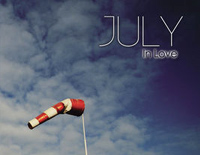 In Love-July