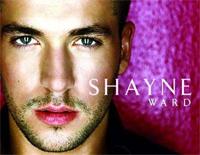 No Promises-Shayne Ward