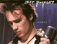 Hallelujah-Jeff Buckley