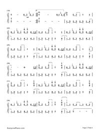 May Be-Yiruma-Numbered-Musical-Notation-Preview-2