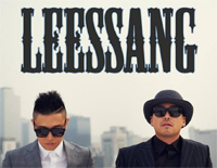 turn off the tv leessang free mp3