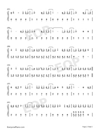 Try-Asher Book-Numbered-Musical-Notation-Preview-2