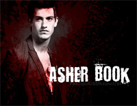 Try-Asher Book