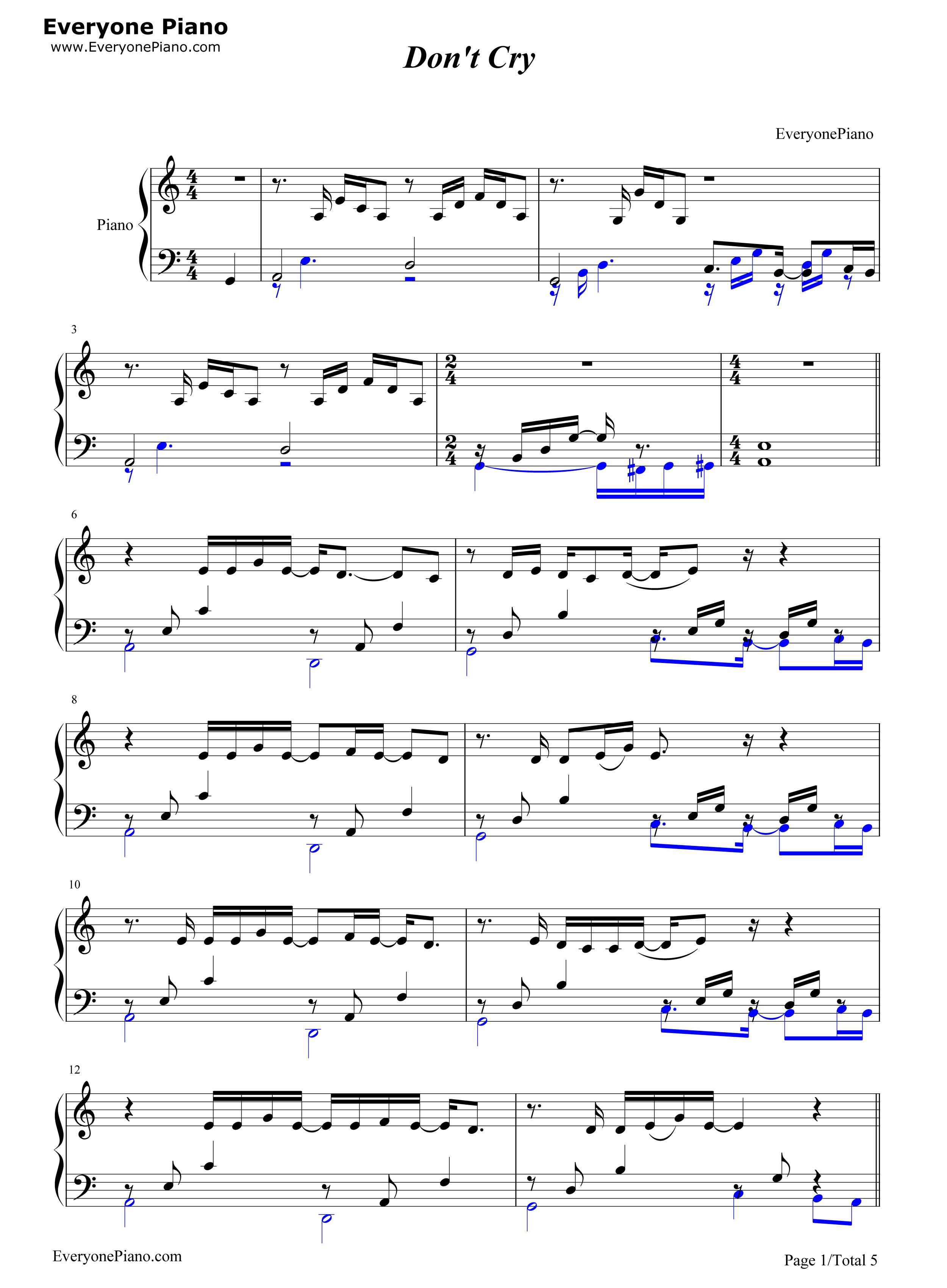 Drum chords for 21 guns