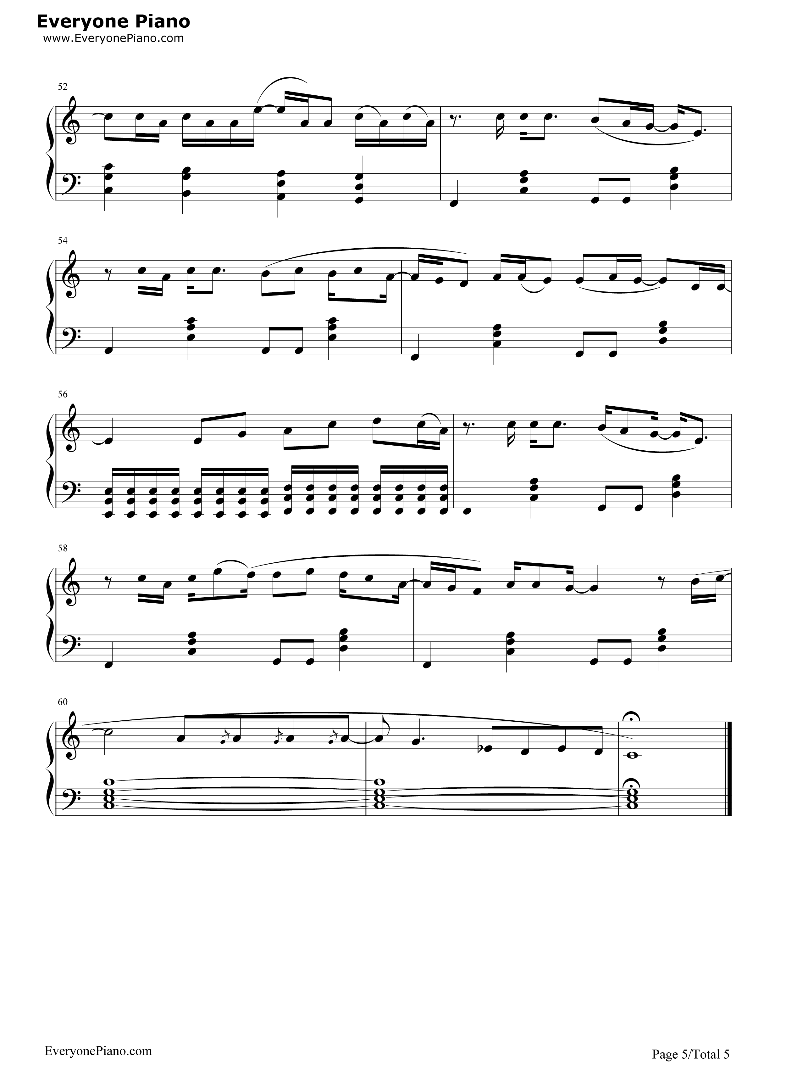 Guns N Roses Chords Echordscom 7479629 Ginkgobilobahelpfo