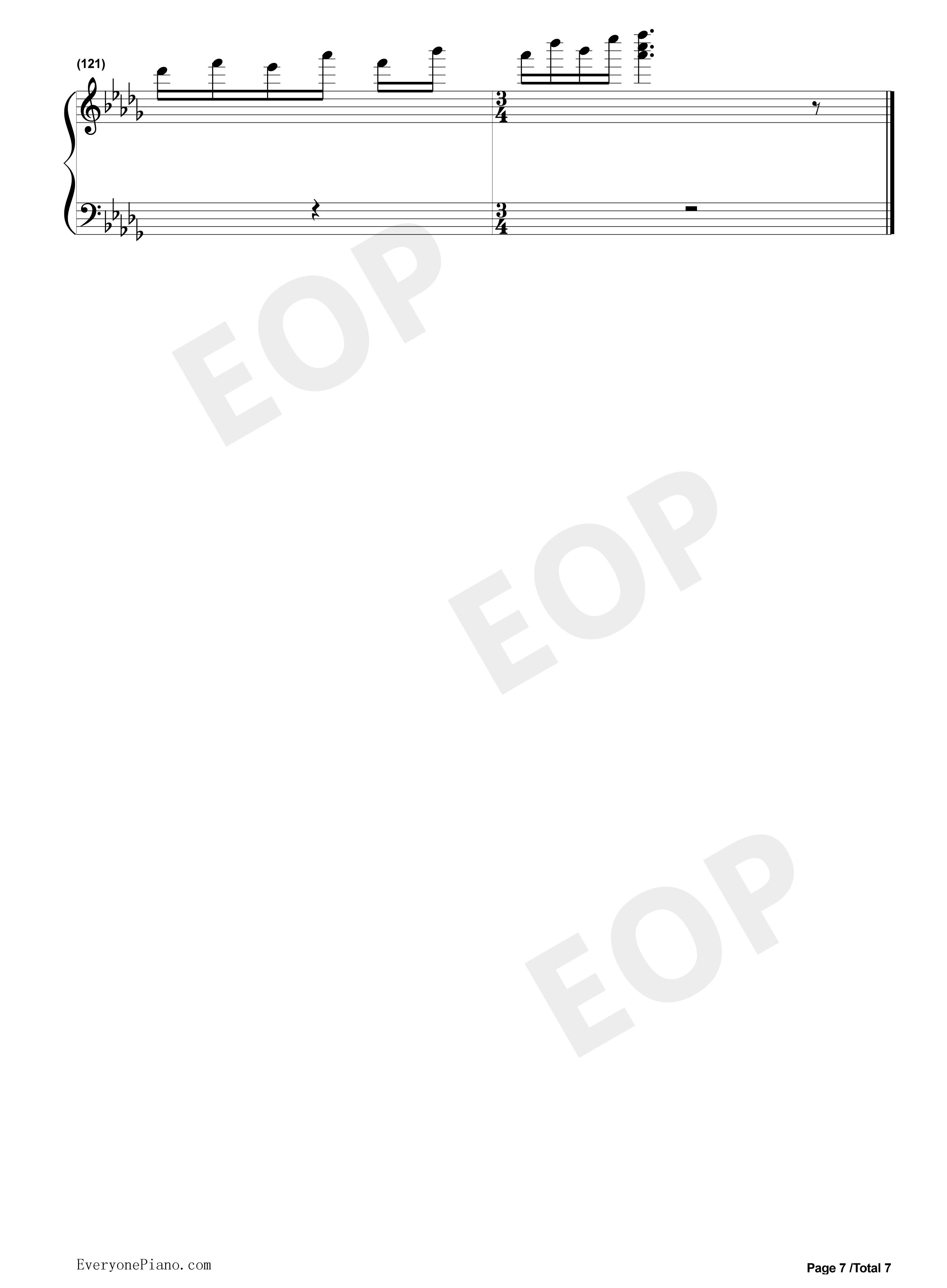 something rotten musical script pdf