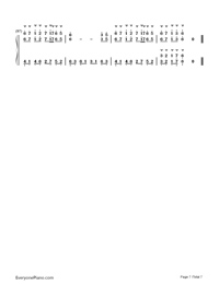 Pleasures-Numbered-Musical-Notation-Preview-7