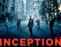 Time - Inception OST