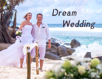 Mariage D'amour-Dream Wedding-A Version With Dynamic