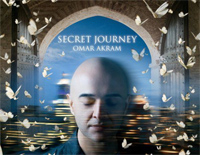 Run Away With Me - Omar Akram