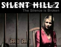 Promise(Reprise)-「Silent Hill 2」OST