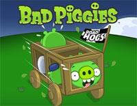 Bad Piggies Theme Song