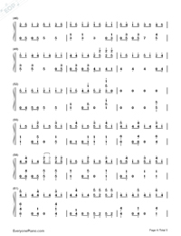 All of Me-Jon Schmidt-Numbered-Musical-Notation-Preview-4