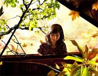 Refrain- Anan Ryoko