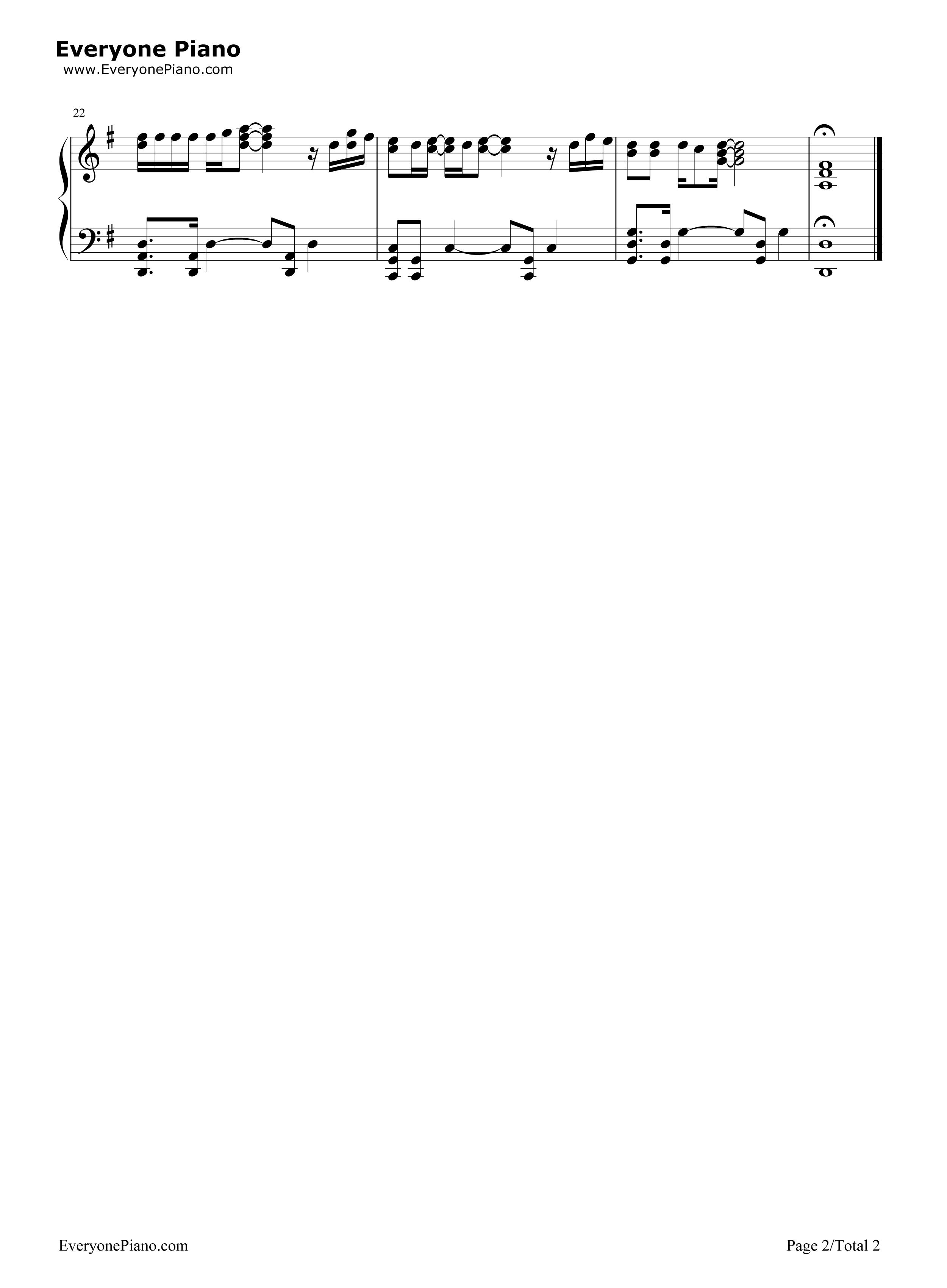 royals chords