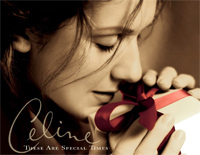 The Prayer-Celine Dion & Andrea Bocelli