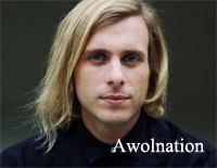 Sail-Awolnation