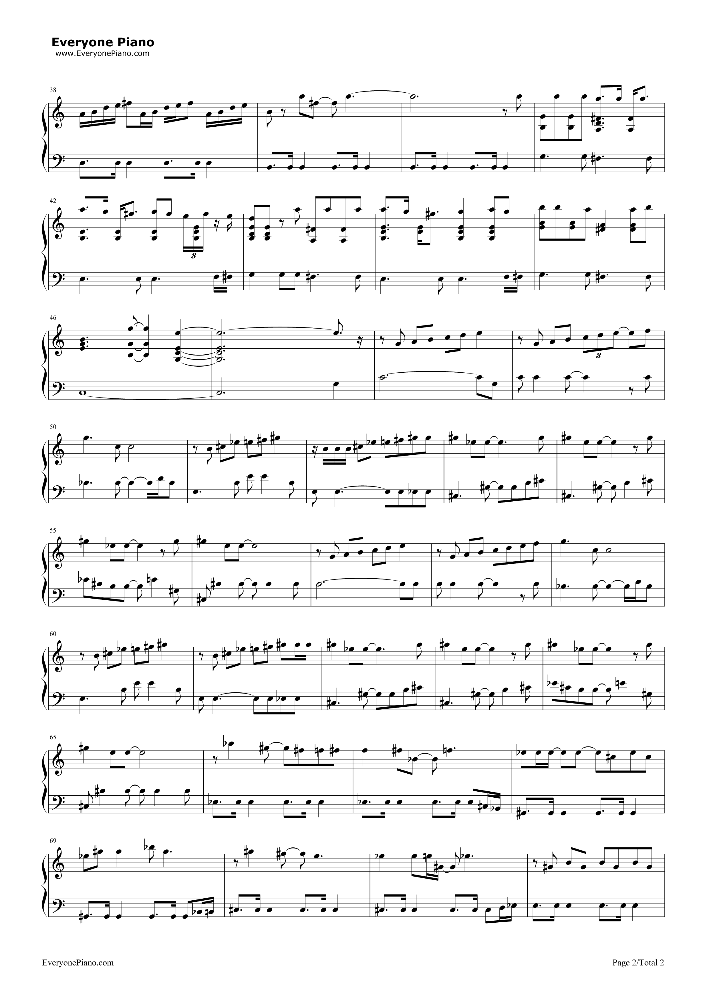 Contemporary Muse Guitar Chords Picture Collection Beginner Guitar