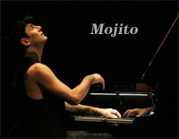 モヒート(Mojito)-マキシム