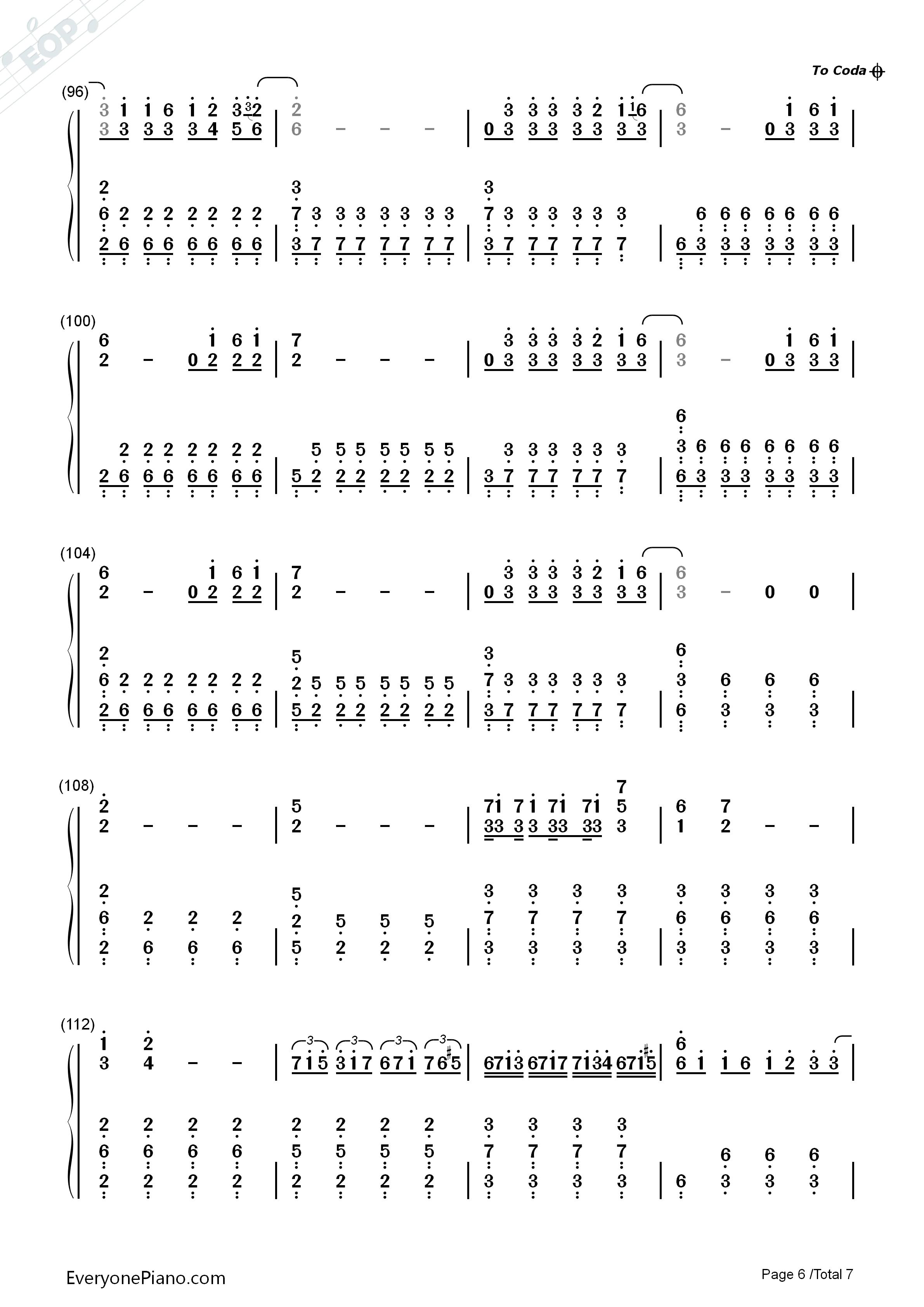 LYIN EYES CHORDS by Eagles @ Ultimate-Guitar.Com