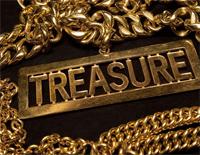 Treasure-Bruno Mars