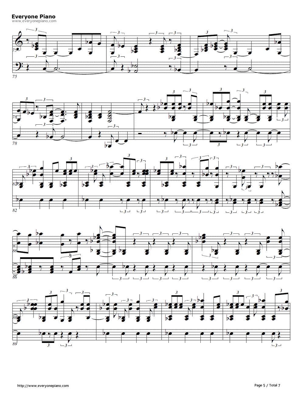 Story of my life chords and tabs by social distortion you can play