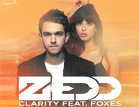 Clarity-Zedd