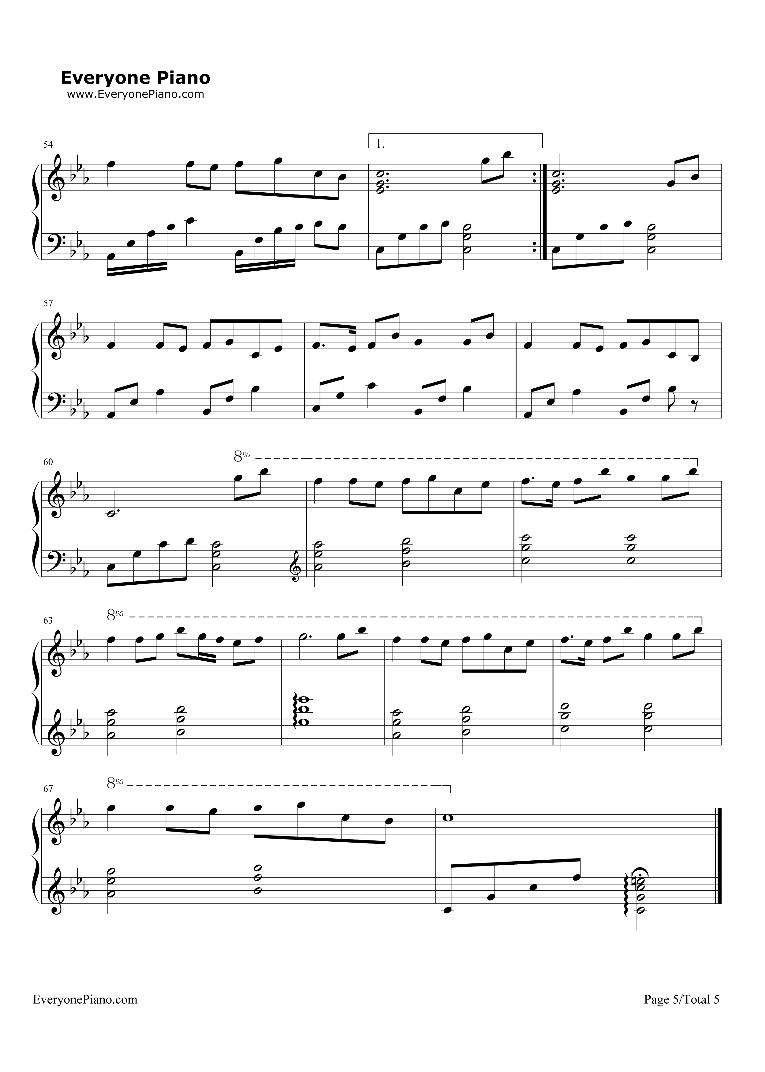 Yume Sekai Guitar Chords Gallery Basic Guitar Chords Finger Placement