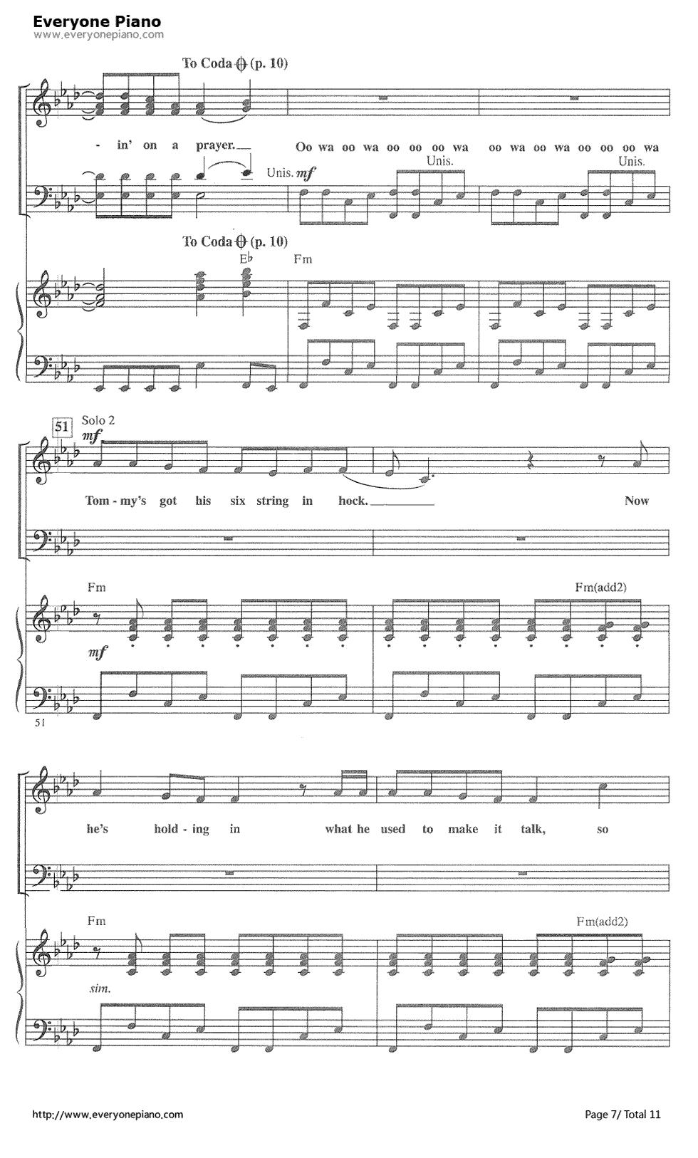 LET'S THINK ABOUT LIVIN' Chords - Bob Luman | E-Chords