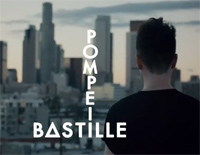 Pompeii Full Version-Bastille