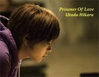 Prisoner of Love-Last Friends Theme
