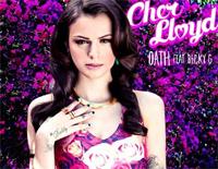 Oath-Cher Lloyd ft. Becky G