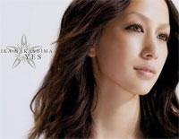 Glamorous Sky-Mika Nakashima
