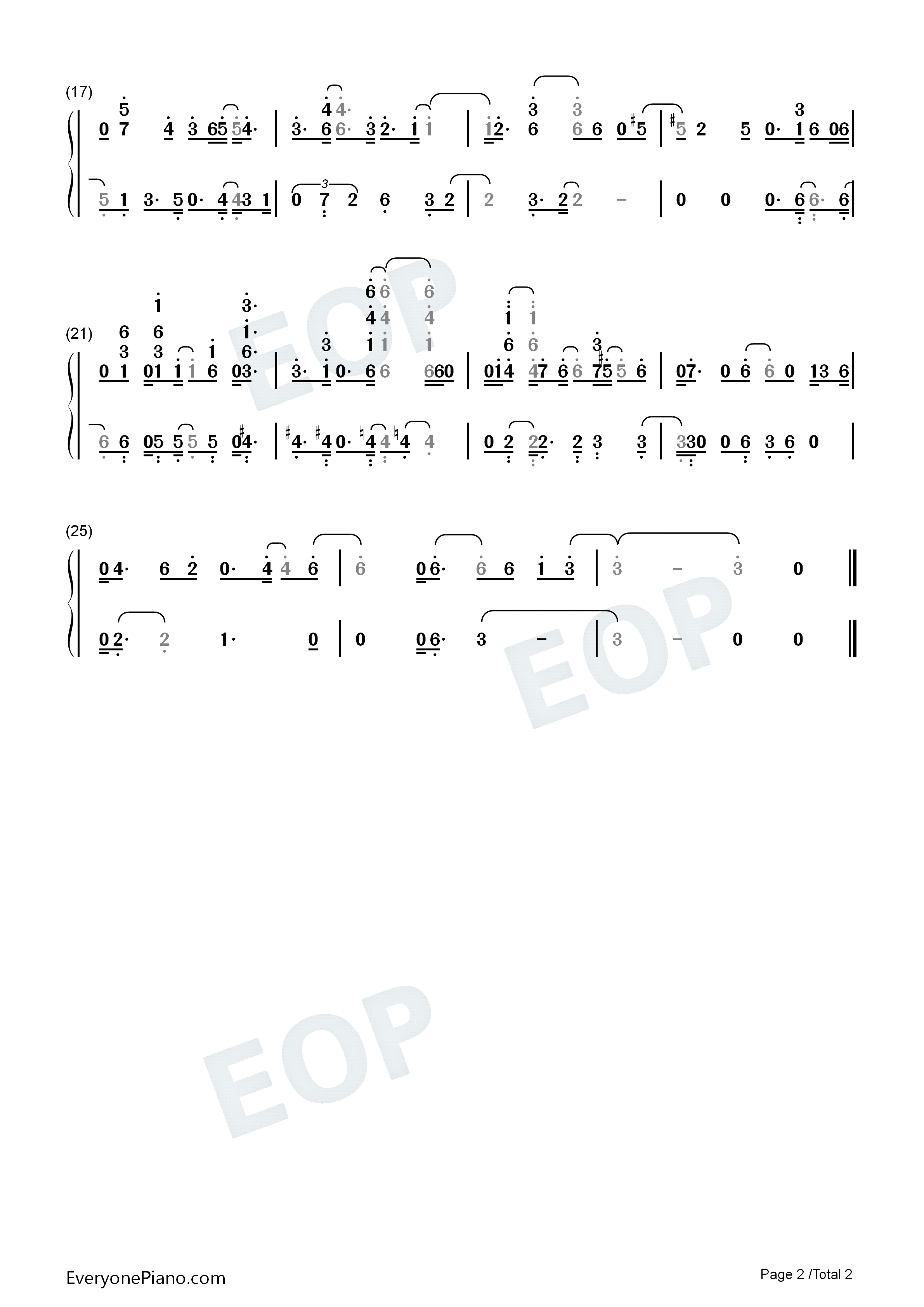 Gloomy sunday billie holiday numbered musical notation preview 2 listen now print sheet gloomy sunday billie holiday numbered musical notation preview 2 hexwebz Image collections