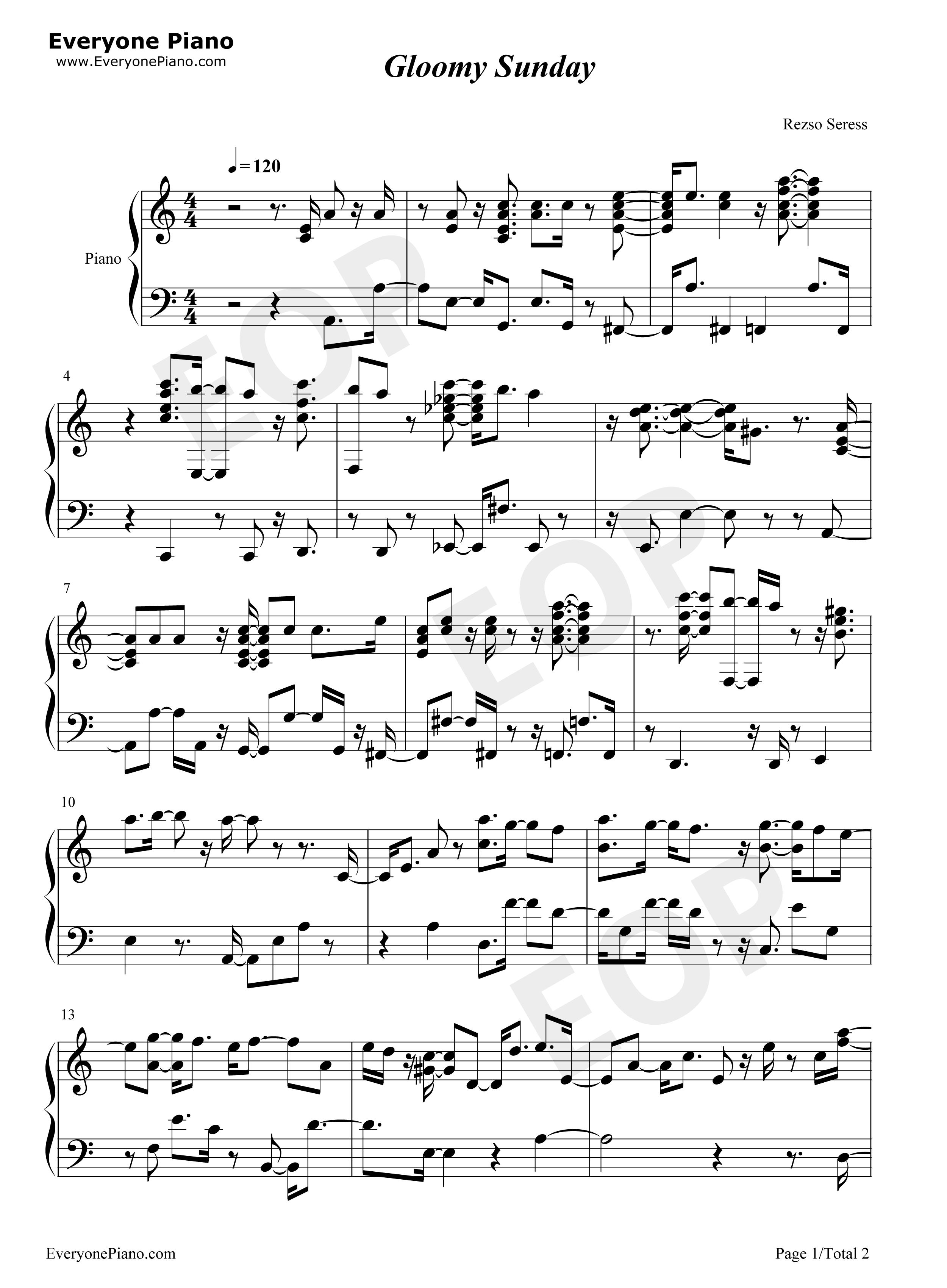 print blank music sheets