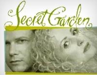 The Promise-Secret Garden