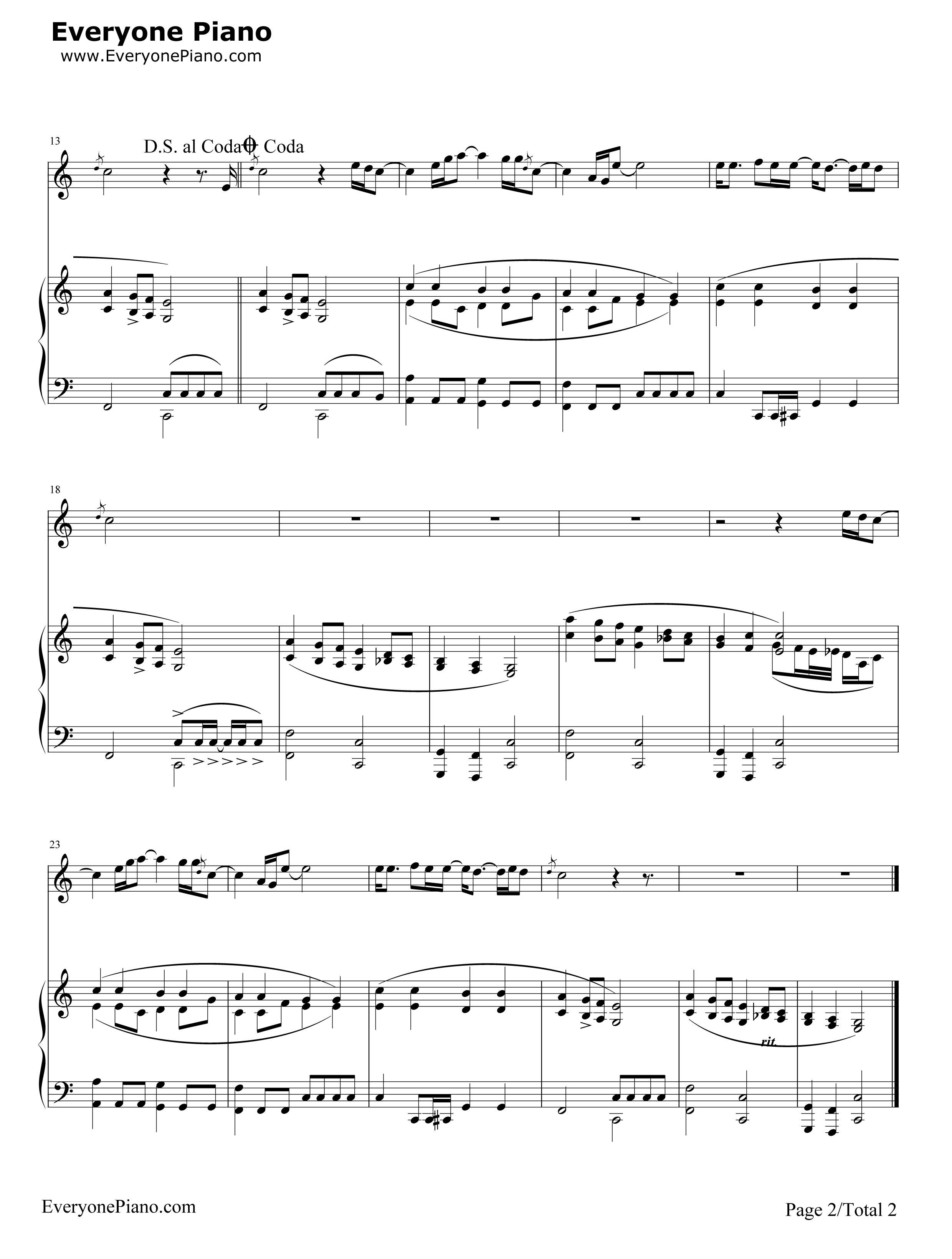 Pdf The Beatles Let It Be 33 13 Series Free Download - oc