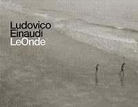 Le Onde-Ludovico Einaudi