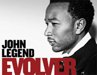 All of Me-John Legend
