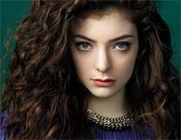 Team-Lorde