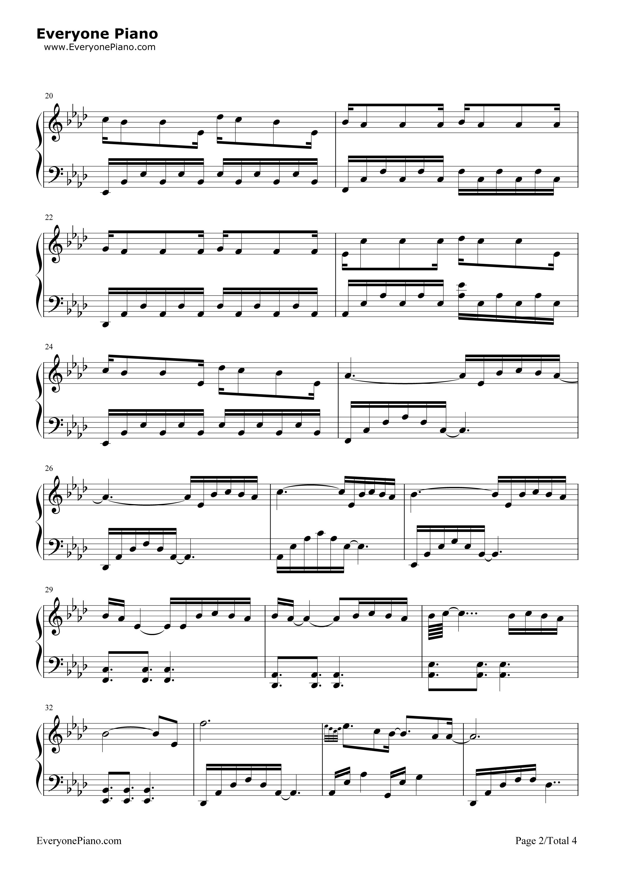 nuvole bianche pdf