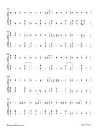 History-EXO-Numbered-Musical-Notation-Preview-2