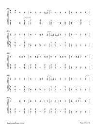 History-EXO-Numbered-Musical-Notation-Preview-5