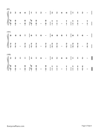 History-EXO-Numbered-Musical-Notation-Preview-6