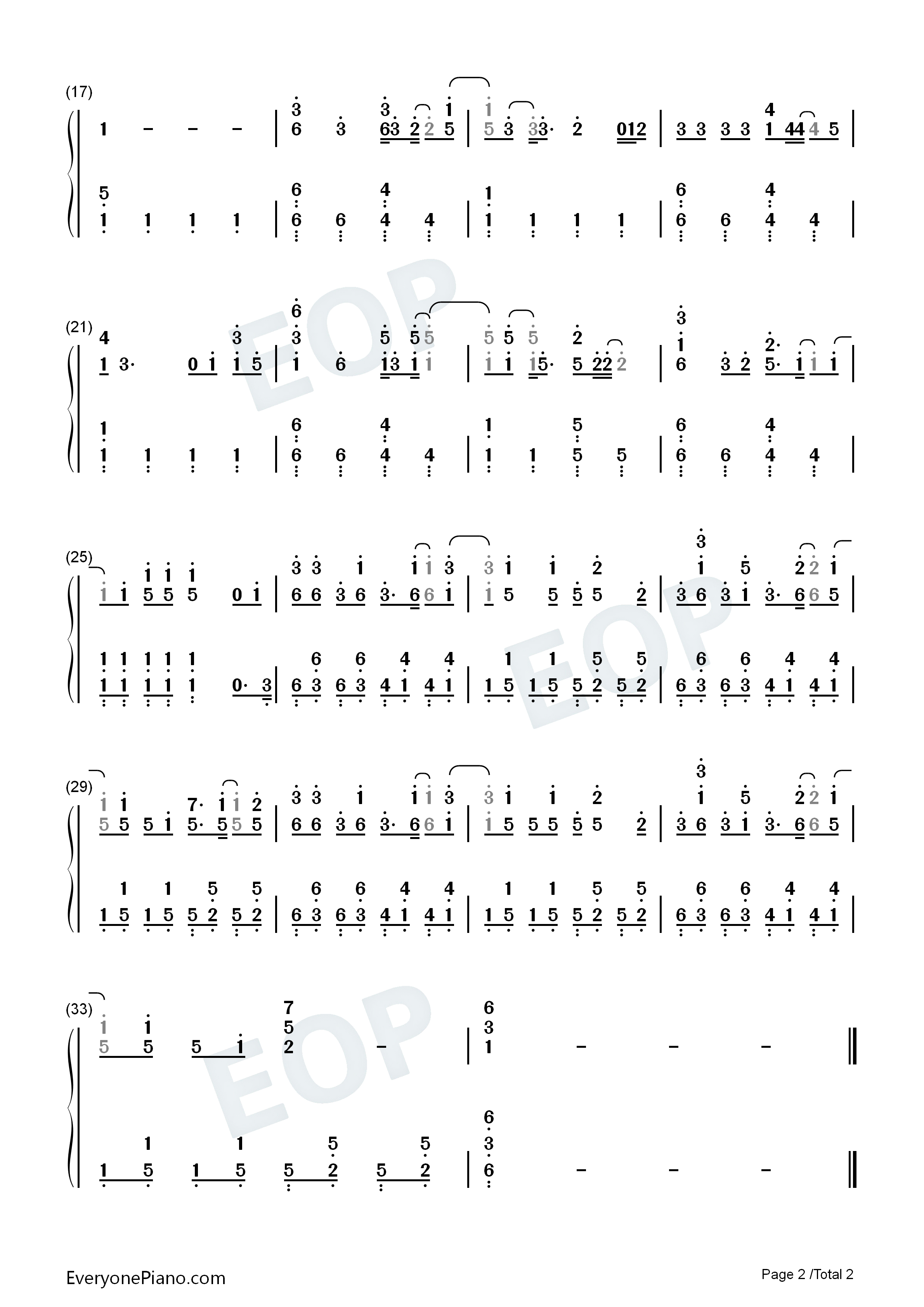 Little talks of monsters and men numbered musical notation preview listen now print sheet little talks of monsters and men numbered musical notation preview 2 hexwebz Image collections