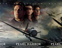There You'll Be-Pearl Harbor OST