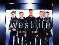 Soledad-Westlife