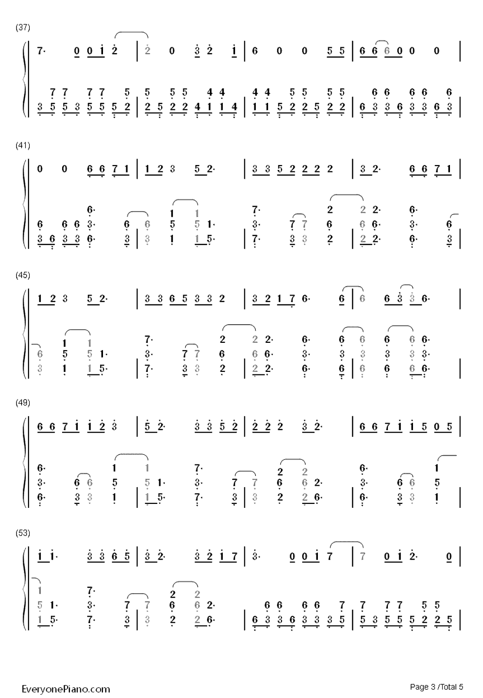 how to love katie cotugno pdf free download