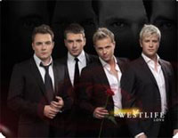 When You Tell Me That You Love Me-Westlife