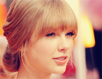 Mean-Taylor Swift